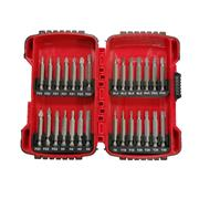 Ultex 30056 Ultex 29 Piece Screwdriver Bit Set