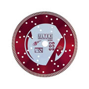 Ultex 301552 Ultex 115mm UltraTurbo Diamond Blade