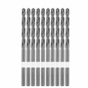 Ultex 303297 3.25mm HSS Cobalt Drill Bits (Pack of 10)