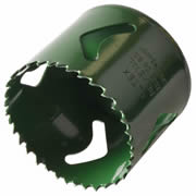 Ultex 304277 Ultex 64mm Bi-Metal Holesaw