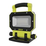 Unilite  Unilite Rechargeable SMD 3000 lumen Site light - 240v