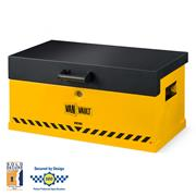 Van Vault S10850 S10850 - Secure Storage Vehicle Box