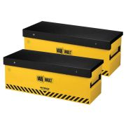 Van Vault  Van Vault Outback - Pack of 2