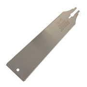 Vaughan 250RBD Bear Pull Saw Blade For BS250D