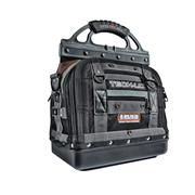 Veto Pro Pac AX3500 TECH-LC Handheld Medium Tool Bag