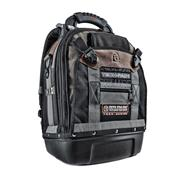 Veto Pro Pac AX3501 TECH-PAC Tool Backpack