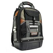 Veto Pro Pac AX3502 TECH-PAC LT Tool Backpack with Laptop Compartment