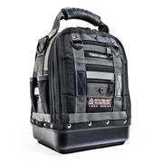 Veto Pro Pac AX3513 TECH-MCT Handheld Tall Tool Bag