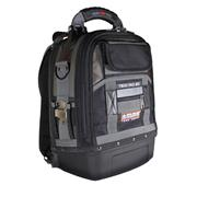 Veto Pro Pac AX3518 TECH-PAC MC Compact Tool Backpack