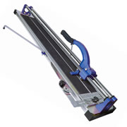 Vitrex 102380 Vitrex Professional Tile Cutter 630mm
