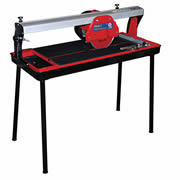 Vitrex 103620 Vitrex 800W Bridge Tile Saw 240 Volt