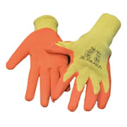 Vitrex BGGLOVE012 Grip Gloves