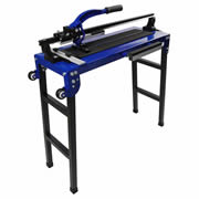 Vitrex FSMC600 Vitrex 600mm Manual Tile Cutter