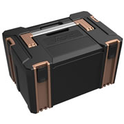Vaunt 12032 Large Stacking Case
