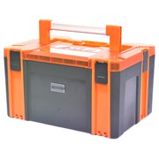 Vaunt 12062 Vaunt Stacking Case Large