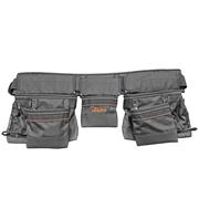 Vaunt Multi Pouch Tool Belt Set