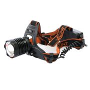 Vaunt 17100 Adjustable Beam Head Torch
