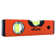 Vaunt 20135 Vaunt 180mm Pocket Level