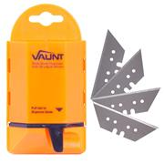 Vaunt 21012 Utility Knife Blades - Pack of 100