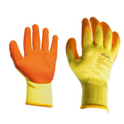 Vaunt 25050 Builders Grip Gloves -  X Large