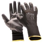 Vaunt 250PK10 PU Coated Gloves - Pack of 10
