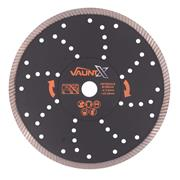 230mm Multipurpose Turbo Diamond Blade