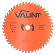 Vaunt 302072 184mm 48 Tooth TCT Blade