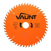 Vaunt 302102 190mm 48 Tooth TCT Trade Blade