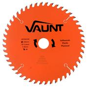 Vaunt 302182 235mm 48 Tooth TCT Blade