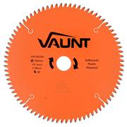 Vaunt 302202 250mm 80 Tooth TCT Blade