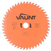 Vaunt 302232 260mm 48 Tooth TCT Blade