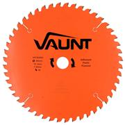Vaunt 302262 305mm 48 Tooth TCT Blade