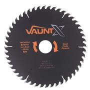 Vaunt 302322 190mm 48 Tooth TCT Blade