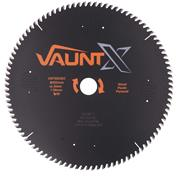 Vaunt 302362 305mm 96 Tooth TCT Blade