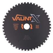 Vaunt X 302442 Vaunt X TCT Multi-Purpose Circular Saw Blade 250mm x 30mm 48T