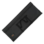 Vaunt 30606 Vaunt Carry Case For 700mm Worktop Jig
