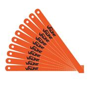 Vaunt 30861 Vaunt Hacksaw Blades 300mm 24 TPI - Pack of 10