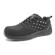 Vaunt 90006 London Safety Trainers