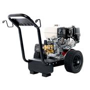V-Tuf GB080 9HP 200 BAR Petrol Pressure Washer