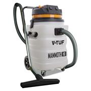V-Tuf MAMMOTH MAMMOTH 90L Wet & Dry Vacuum Cleaner