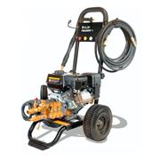 V-Tuf TORRENT 1 TORRENT 1 Industrial 7HP Petrol Pressure Washer