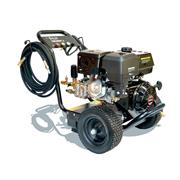 V-Tuf TORRENT 3 V-Tuf TORRENT 3 Industrial 15HP Petrol Pressure Washer
