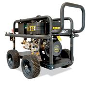 V-Tuf TORRENT 5 TORRENT 5 Industrial 10HP Diesel Pressure Washer