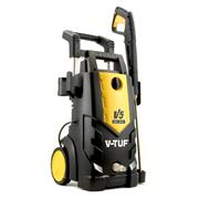 V-Tuf V5 V-Tuf V5 High Performance Electric 2390psi 165 Bar Pressure Washer