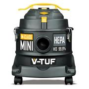MINI Dust Extractor M-Class