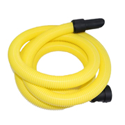 V-Tuf VTM112 V-Tuf 5x Suction Hose