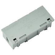 Wago 51303208 Wago Wagobox Light Junction Box for 224 Series Connectors
