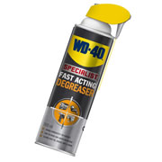 WD40 44392 WD-40 Fast Acting Degreaser 500ml