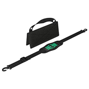 Wera 5004350001 Wera 5004350001 2GO 1 Tool Carrier With Shoulder Strap 2 Piece