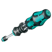 Wera 51021 WERA Multifunction Screwdriver